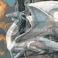Dragões DragoBranco