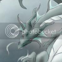 Dragões DragoCinza00