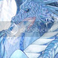Dragões DragoGelo
