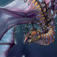 Dragões DragoMarinho01