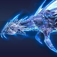 Dragões DragoMarinho02