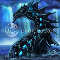 Dragões DragoMarinho03