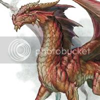 Dragões DragoVermelho00