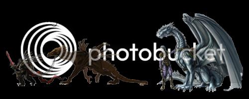Dragões NormalDragons