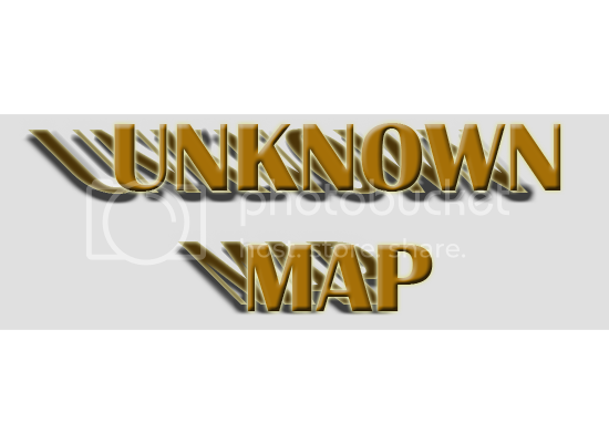 Mapas UnknownMap
