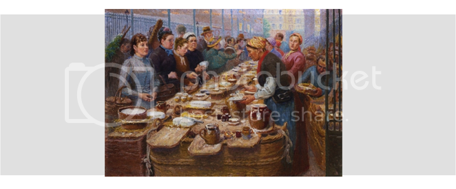 Mercadores de Avinghampton - Página 3 Mercadores-1