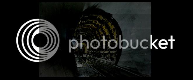 Túnel para Lydnoller TnelPassagem
