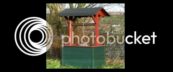 Poço Holfont WaterWell