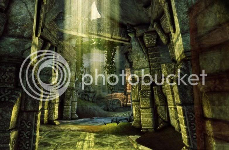 Galerias de Andraste GAnd2