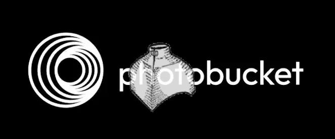 Equipamentos para pescoço Manto-1