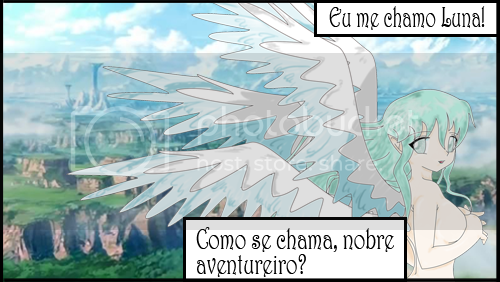 Age of Legends Pag002