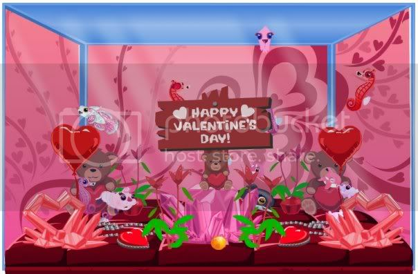 Valentines Day Pictures, Images and Photos