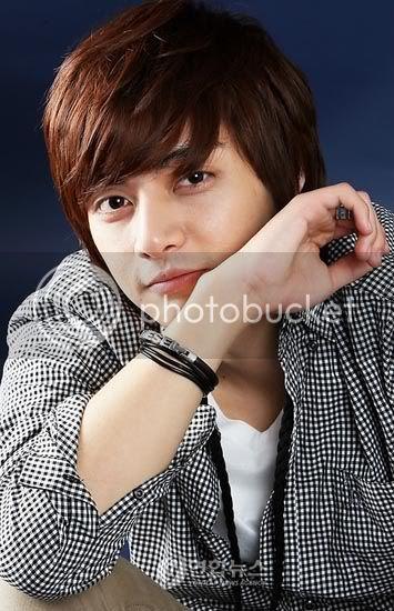 صور Kim Joon من فرقة T-Max  KimJoon10