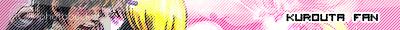 Mision 001 / Julieth Karther - Reqvilú Mariman / Napoles, Italia. Kuouta-b