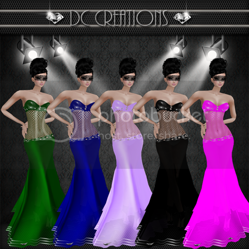 ** Killer Designs by Dove ** - Open for Business!!!!  :D RevivalGownPic500x500_zps26ff238e