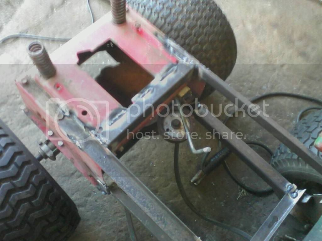 project 6x6 update  0712181103_38