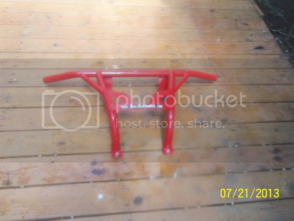 Polaris RZR-S parts for Sale 100_1095_zpsfebe1347