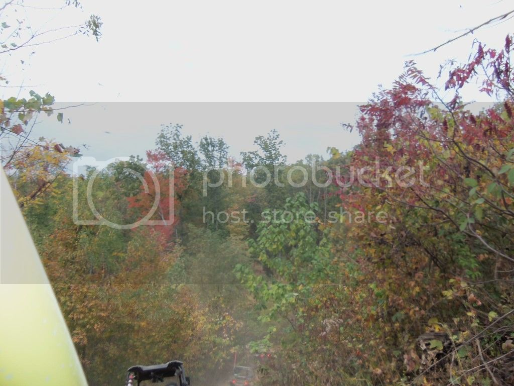 October Ride Trails End 2016 Pics 100_2175_zpsrvrzqnmi