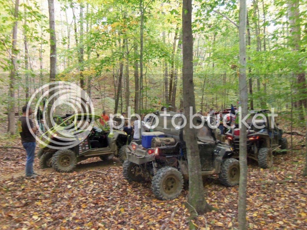 October Ride Trails End 2016 Pics 100_2182_zpslrxmvntf