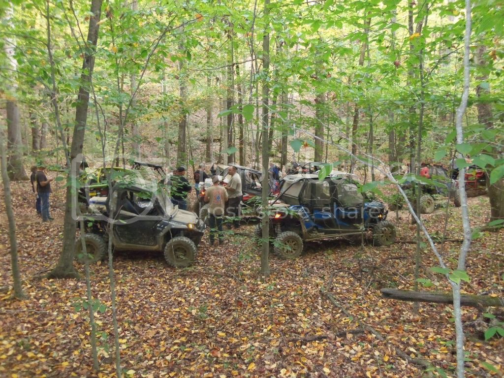 October Ride Trails End 2016 Pics 100_2184_zpso2d86tf5