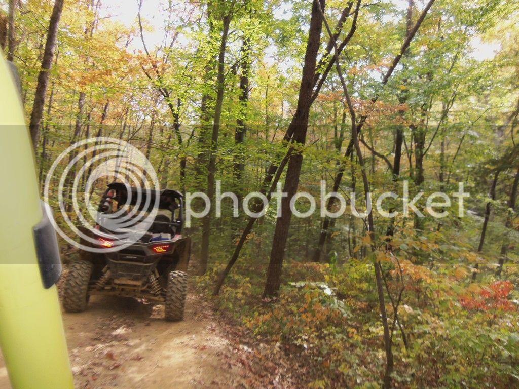 October Ride Trails End 2016 Pics 100_2190_zpssroezkg2