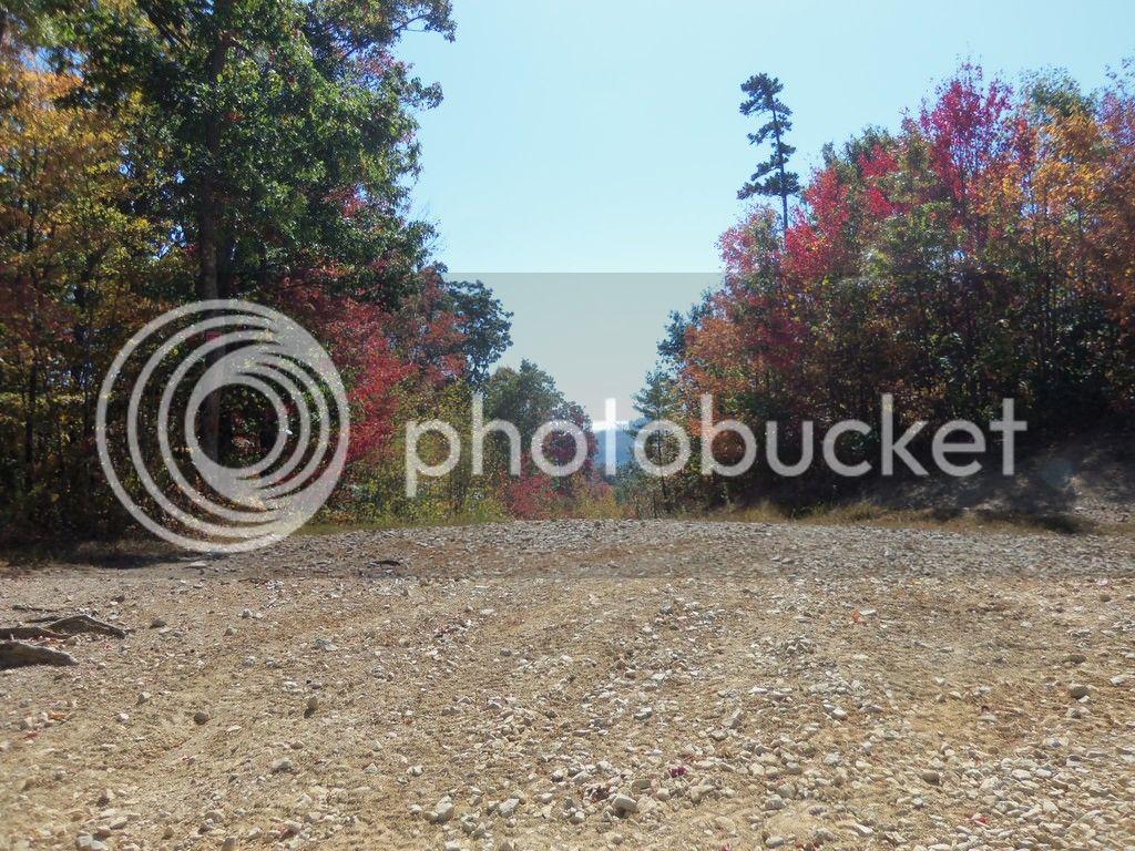 October Ride Trails End 2016 Pics 100_2215_zpsrnvpazah