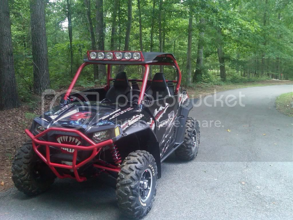 Polaris RZR-S parts for Sale IMG00043-20110717-1352