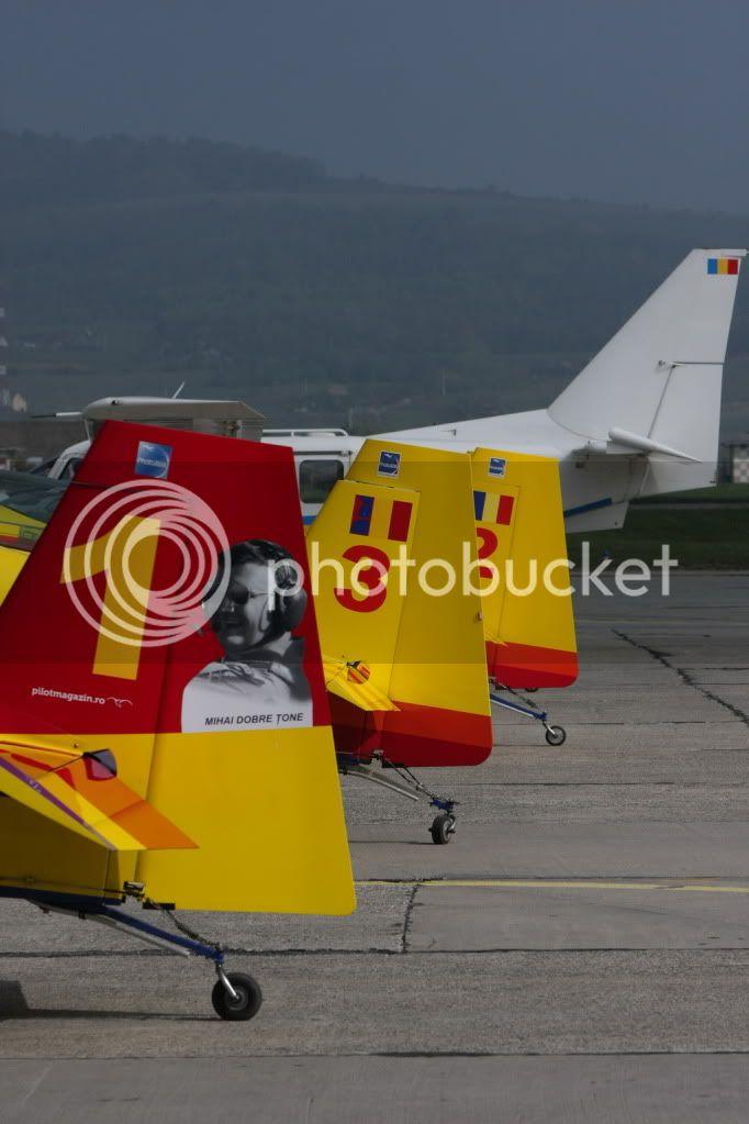 Cluj Napoca Airshow - 5 mai 2012 - Poze - Pagina 2 IMG_2584