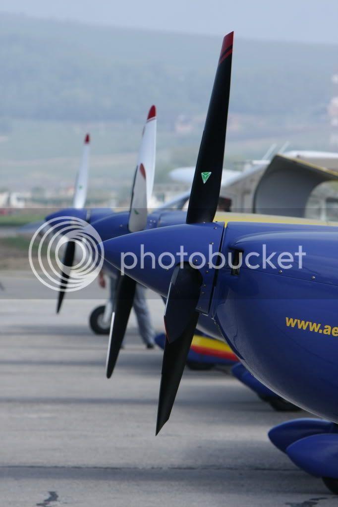 Cluj Napoca Airshow - 5 mai 2012 - Poze - Pagina 2 IMG_2691