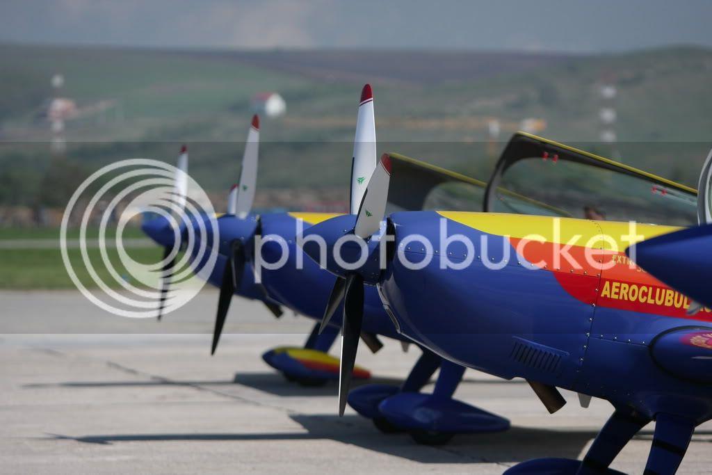 Cluj Napoca Airshow - 5 mai 2012 - Poze - Pagina 2 IMG_3016