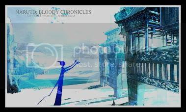 Naruto: Bloody Chronicles 002-1