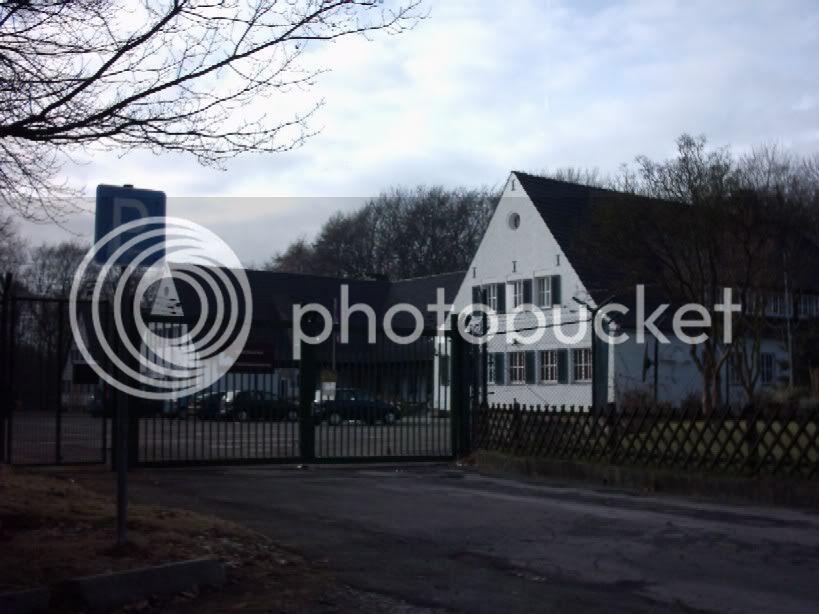 RC & C of E Retreats Lchurchhouse