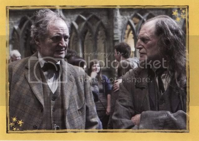 Harry Potter et le Prince de sang mêlé Album-frances-panini_284629