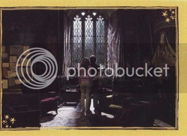 Harry Potter et le Prince de sang mêlé Album-frances-panini_286629
