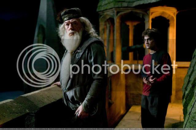 Harry Potter et le Prince de sang mêlé Calicedefogo_hq5