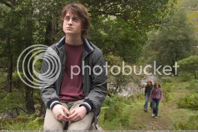 Harry Potter et le Prince de sang mêlé Calicedefogo_hq_stills_7