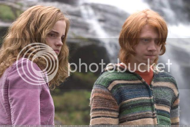 Harry Potter et le Prince de sang mêlé Calicedefogo_stills_103