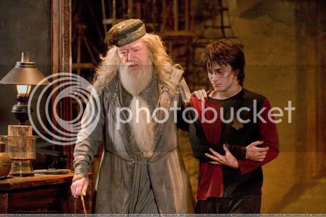 Harry Potter et le Prince de sang mêlé Calicedefogo_stills_104
