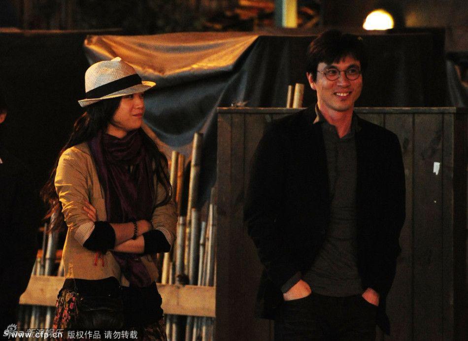Tang Wei Min Jint6