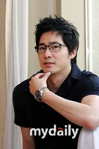 Kang Ji Hwan Kjh12