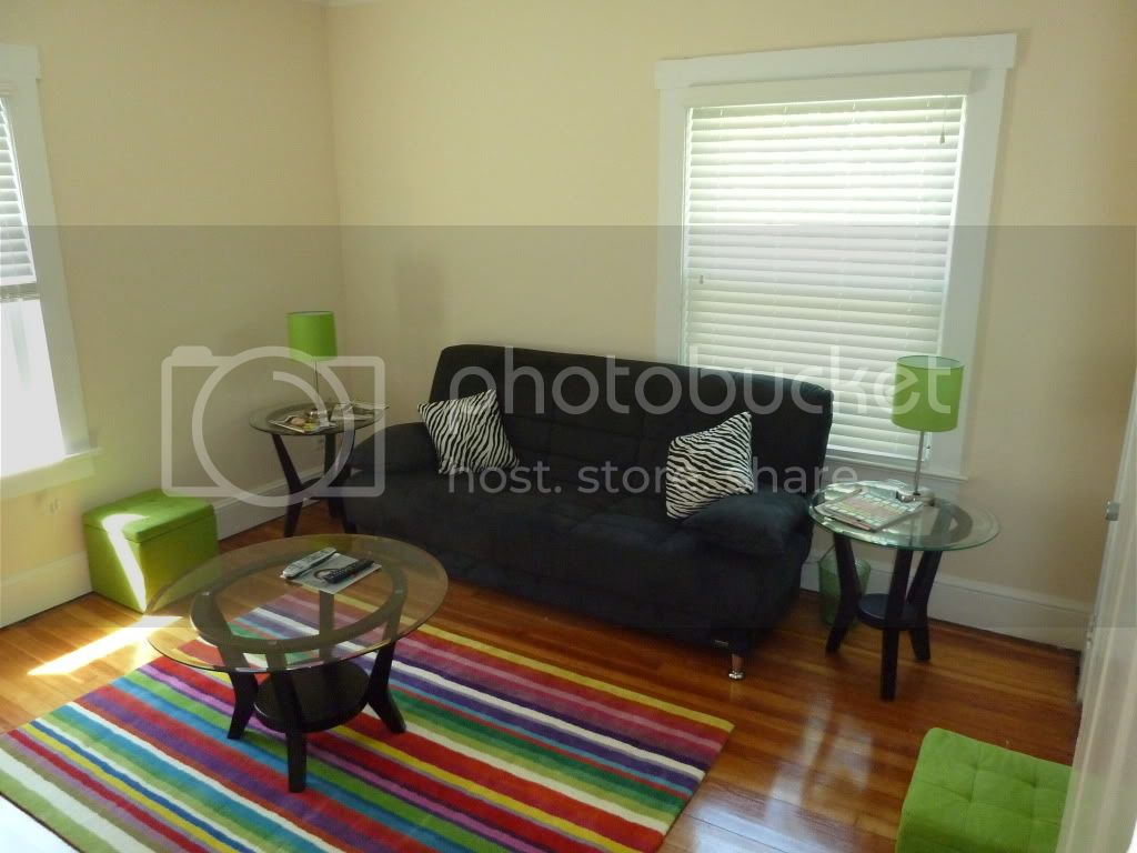 Living Room Pictures, Images and Photos