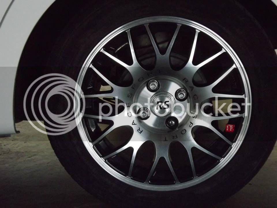 Torres_aveo - Chevrolet Aveo 1.2 84cv - Página 5 1175433_554298061273528_1428743024_n_zpsd0b3cf59