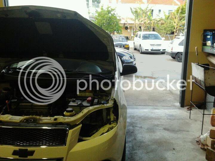 Torres_aveo - Chevrolet Aveo 1.2 84cv - Página 3 399111_368095416560461_100000800172605_865990_2042142584_n