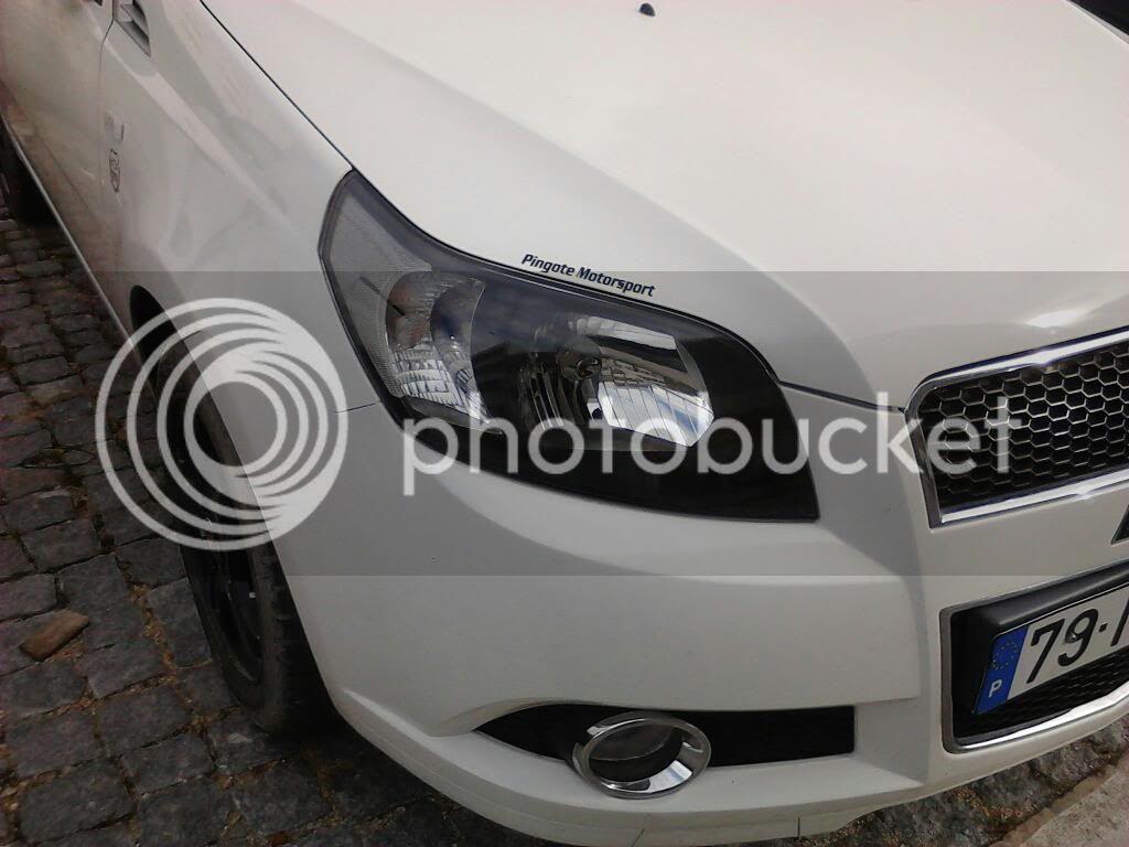 Torres_aveo - Chevrolet Aveo 1.2 84cv - Página 4 456627_368669333169736_100000800172605_866853_1613387173_o