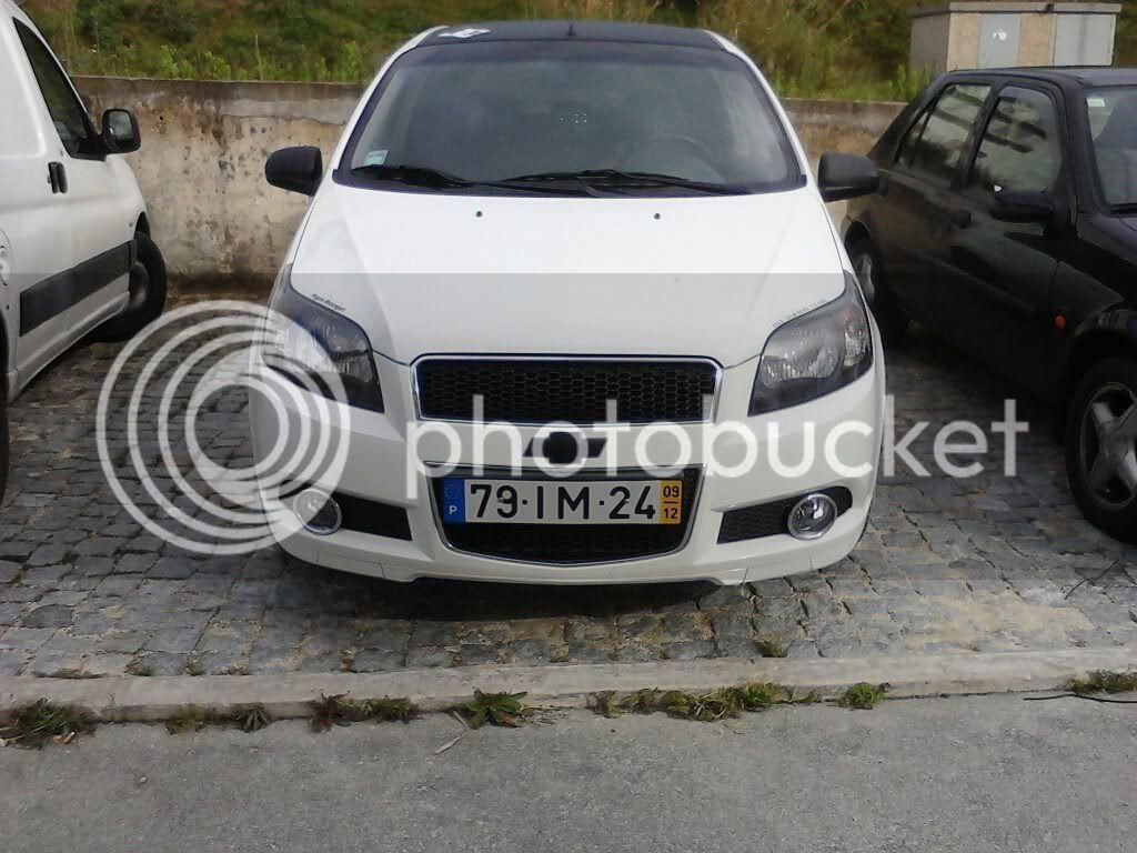Torres_aveo - Chevrolet Aveo 1.2 84cv - Página 4 466639_368669439836392_404264807_o