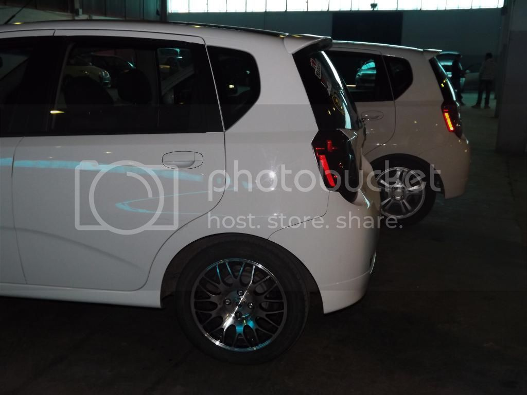 Torres_aveo - Chevrolet Aveo 1.2 84cv - Página 5 DSCF0240_zps636556a2