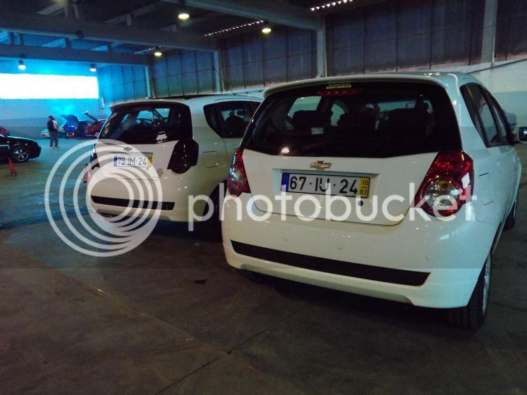 Torres_aveo - Chevrolet Aveo 1.2 84cv - Página 5 DSCF0242_zpsc7a583e9