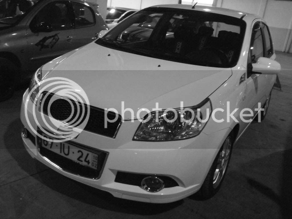 Torres_aveo - Chevrolet Aveo 1.2 84cv - Página 5 DSCF0325_zpsedb875be