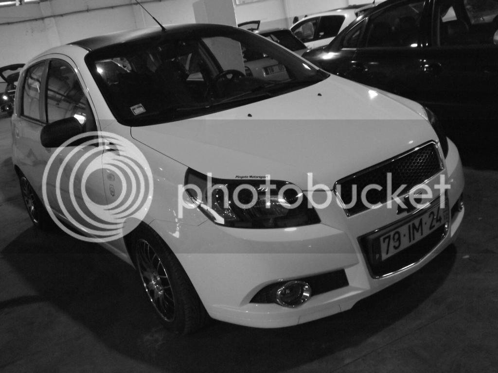 Torres_aveo - Chevrolet Aveo 1.2 84cv - Página 5 DSCF0326_zpsb1a6e3d4