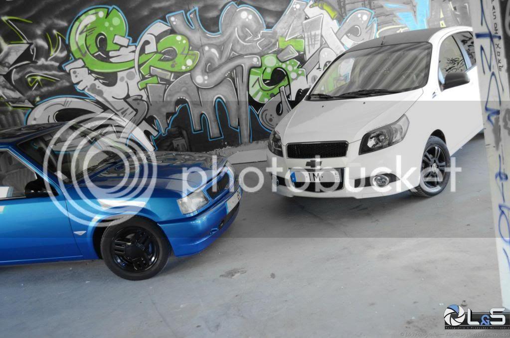 Torres_aveo - Chevrolet Aveo 1.2 84cv - Página 4 169684_360602550677011_1057347674_o